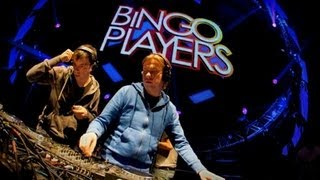 Bingo Players - Out Of My Mind (Original Mix) (Leaked)