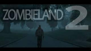 GTA 4 - Zombieland 2: Buscando a John Cobra