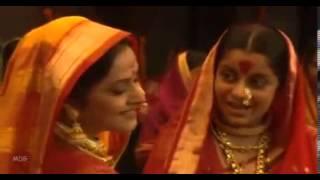 Palana Shivajicha