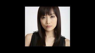 """サトエリ""""こと女優の佐藤江梨子が17日、自身のオフィシャルブログで「う..."""