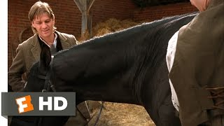 Black Beauty 1994 Training Scene 1 10 Movieclips
