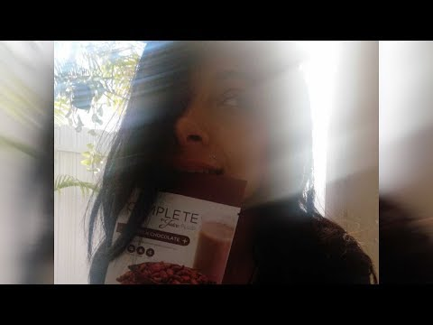 juice-plus+-complete-chocolate-shake-mix-review-by-@officially.mouse