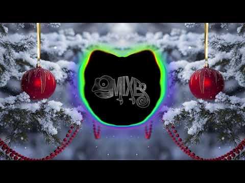 Happy Christmas (Lizard Mashup) [Christmas Special]