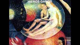 Perceptual Defence Hieros Gamos Cd Extract from Track 1 and 2.wmv