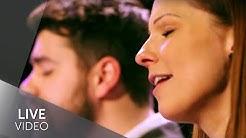 Christina Stürmer - Seite an Seite (Duett)