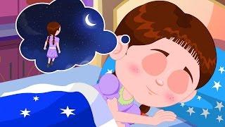 Schoolies   sleep song   original songs for kids