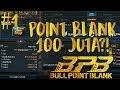 APA APAAN 100JUTA Bull Point Blank Indonesia 1 mp3