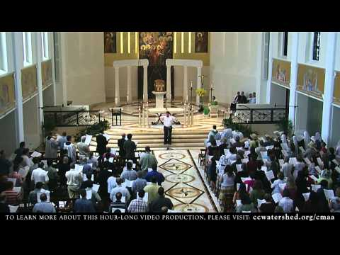 Videos: - SCHOLA CANTORUM CLEVELAND, OHIO