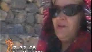 «Калачакра» мистическое учение 2005