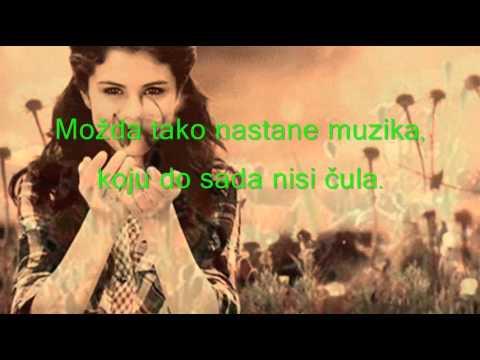 Tajna ~ Goran Tadić