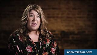 Why Traci Started a New Insurance Agency with VIAA