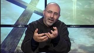 Ġesu jfejjaq u jeħles! - Fr Hayden