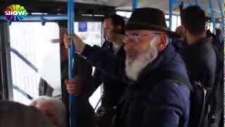Tuncel Kurtiz'in 78 yıllık yaşamı Gül Akman'ın kaleminden...