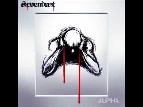 Sevendust - Alpha (Full Album)