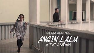 Download lagu Aizat Amdan Angin Lalu