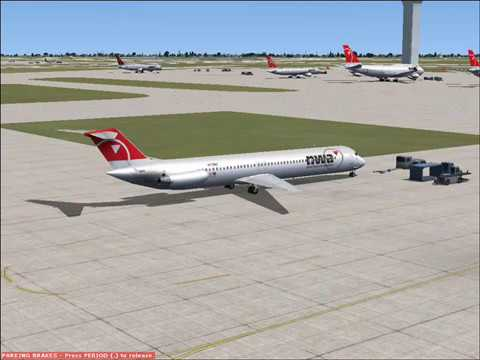 How To Install AI Aircraft On Fsx