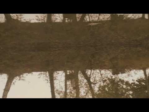 Haruko - Goodbye my Love, Goodbye (Music Video)