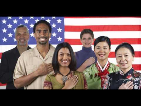 Chokoloske Immigration Services