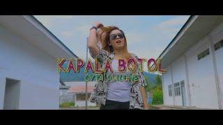 Download KAPALA BOTOL - Cyta Walone (Official Music Video) DISKO TANAH