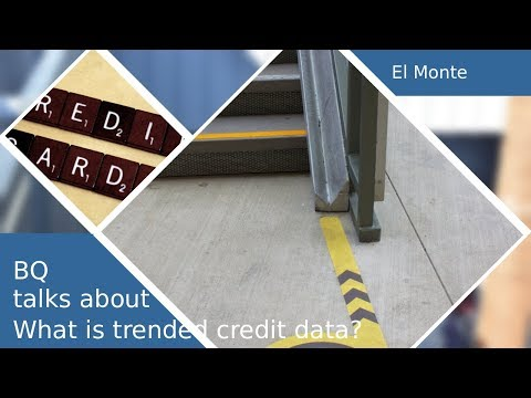 El Monte California-Credit Score-New Credit Reporting Rules-Credit Management Experts