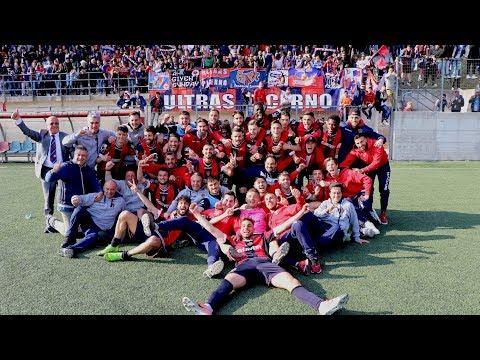 L'Az Picerno in Serie C