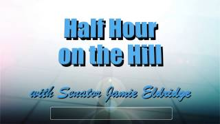 Half Hour on the Hill
