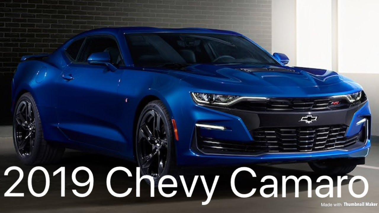 Kelebihan Chevrolet Charger Harga