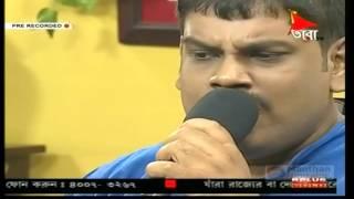 Dard  Film ( Sarbjit ) - Live by Debojit Dutta