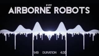 F-777 - Airborne Robots