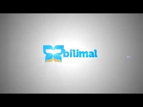 Bilimal лого