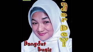 Download Lagu PITU TAUNGNGA MATTAJENG VOC. INDAR DEWI mp3