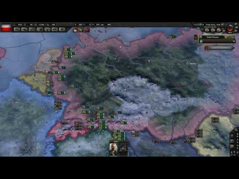 Download - Hearts Of Iron 4 Cheats video, tz ytb lv