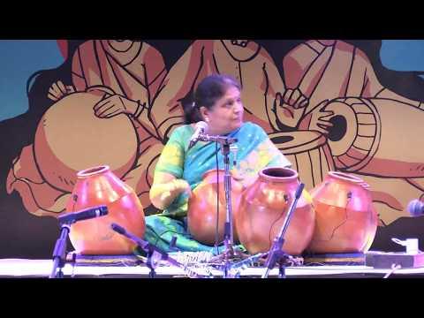When The Maestro Plays, You Clap! Sawal Jawab With Vid. Sukkanya Ramgopal