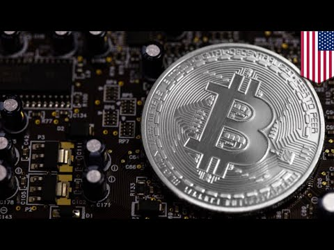 Bitcoin futures: Wall Street can't wait to short Bitcoin - TomoNews