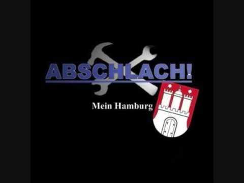 Abschlach! - Hamburg Royal Supporters
