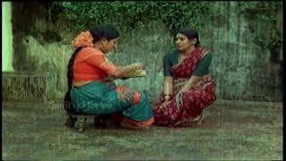 Mahasakthi Mariamman Full Movie Climax