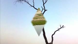 bujhi hui shama ka dhuaan hoon munni begum tehsil piplan youtube