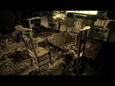 Die Insel der besonderen Kinder (Miss Peregrine 1) YouTube Hörbuch Trailer auf Deutsch