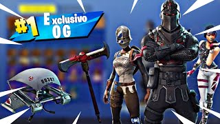 #Fortnite #Skins #Og #Og TEACHING MY FORTNITE INVENTORY +86 *EXCLUSIVE*