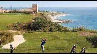 2017 the rocco forte open preview pga golf european tour highlights