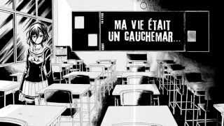 bande-annonce Revenge Classroom - T.2