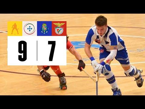 Image Result For Ao Vivo Vs En Vivo Champions League Final Highlights