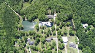 Custom Built Acadian Style Home For Sale In Pineville Louisiana | The George Group Llc