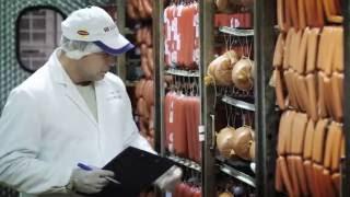 """Оборудование для мясопереработки и мясного производства """"Мясной Олимп"""""""