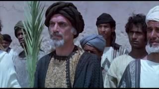 Kur'an'da Son Nebi (5. Bölüm)