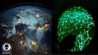 "RADAR CONFIRMS Earth Surrounded By ""Them"" 8/1/17"