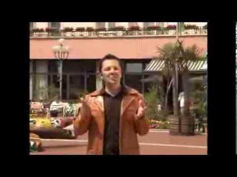 Marc Bianco - Komm mit mir in die Stadt