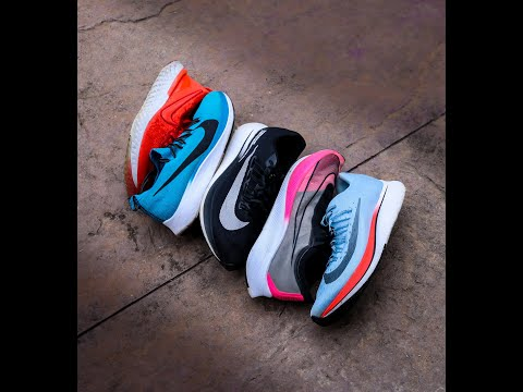 nike-running-shoes-review:-my-running-shoes-line-up-for-tokyo-marathon-2020-(malaysia)