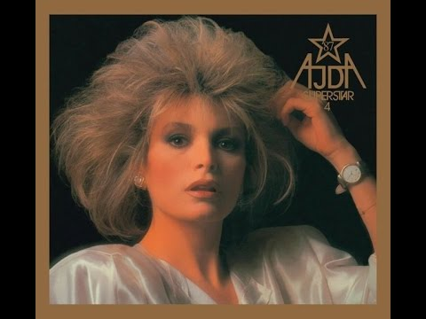 Ajda Pekkan - Sevgiler Ölünceye Kadar mp3 indir