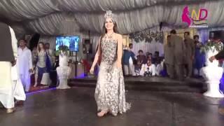 vuclip Mahek Malik one of best dance ever Dhola be Dhola Teri Yaari